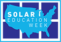 Solar Education Week